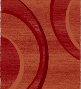 Синтетический ковер Ocean 21007-011