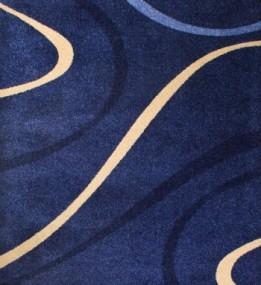 Синтетический ковер Ocean 21012-977