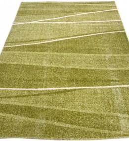 Синтетичний килим Ocean 21014-041