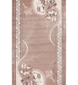 Синтетичний килим Omega 8050 , VIZON