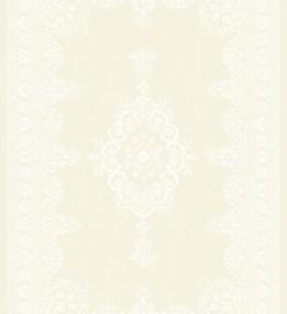 Синтетический ковер Optic 32204-066
