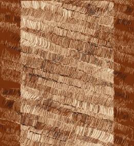 Синтетический ковер Optimal Bubo Jasny Braz
