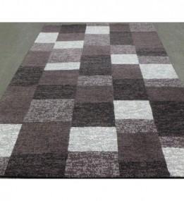 Синтетичний килим 122327