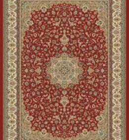 Синтетический ковер Palace 6915-010