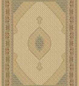 Синтетический ковер Palace 6980-150