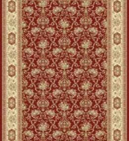 Синтетичний килим Palace 6986-010