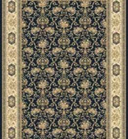 Синтетичний килим Palace 6986-130