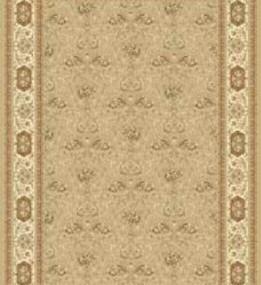 Синтетический ковер Palace 6986-150