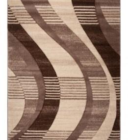 Синтетический ковер Parana 9 174 , BEIGE