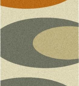 Синтетичний килим Picasso 63011-760