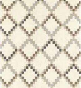 Синтетичний килим Play 63213 060