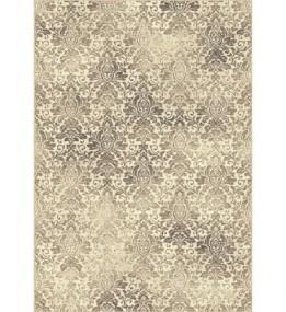 Синтетичний килим Polly 30011/201