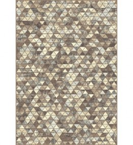 Синтетичний килим Polly 30014/290