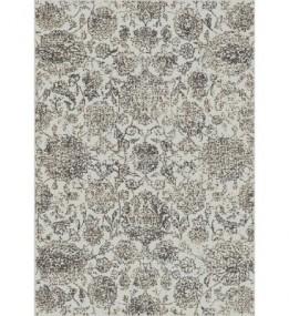 Синтетичний килим Polly 30018/693