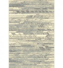 Синтетический ковер Polly 30006-310