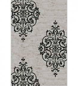 Синтетичний килим Prima 21023/683