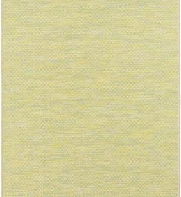 Синтетический ковер Prisma 47062 064