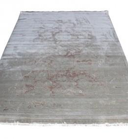 Синтетический ковер PURE 0035 AKM
