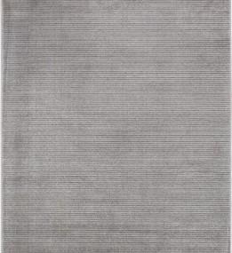 Синтетичний килим Reflex 40101 930