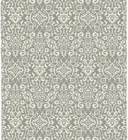 Синтетический ковер Reflex 40111-30