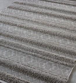 Безворсовий килим Ritual 15504-553 - высокое качество по лучшей цене в Украине.