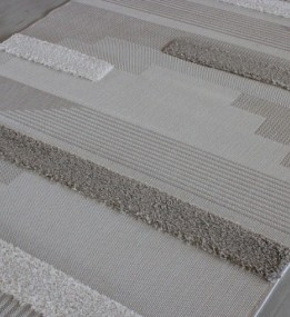 Безворсовий килим Ritual 15511-366 - высокое качество по лучшей цене в Украине.