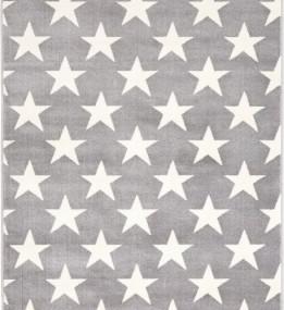 Синтетический ковер Riviera Astro Perła