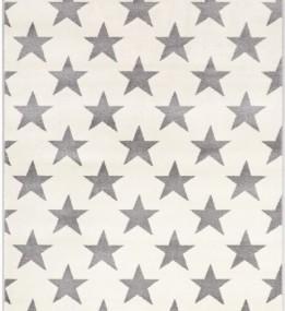 Синтетический ковер Riviera Astro Popiel