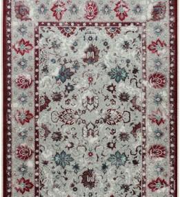 Синтетичний килим Sedef 102
