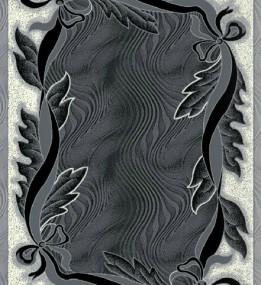 Синтетический ковер Selena  788 , GREY