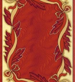 Синтетичний килим Selena 788 , TERRA