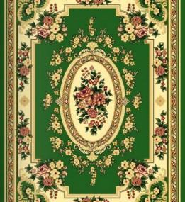 Синтетический ковер Selena 5750 , GREEN
