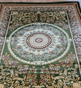 Синтетичний килим 121680