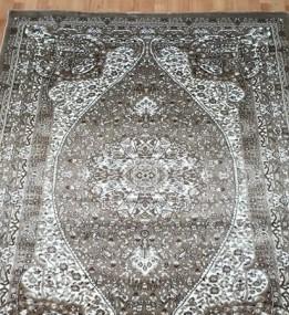 Синтетичний килим 121693