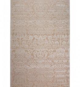 Синтетичний килим 122976