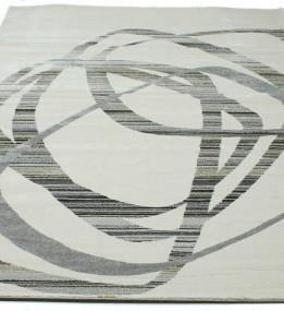 Синтетический ковер Sevilla 4981 paper white