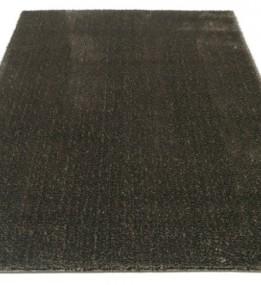 Синтетичний килим Shiny 1039-32300