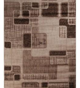 Синтетична килимова доріжка Singapur 6 7... - высокое качество по лучшей цене в Украине.
