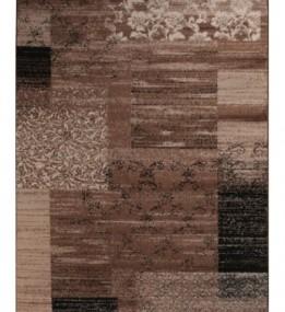 Синтетичний килим Singapur 6 705 , SAND