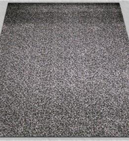 Синтетичний килим Sky 17013/12 - высокое качество по лучшей цене в Украине.