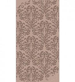 Синтетический ковер Sofia 41003-1103