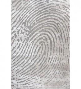 Синтетический ковер Sofia 41024-1166