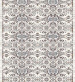 Синтетичний килим 130190