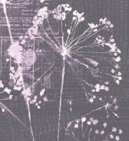 Синтетичний килим 130206