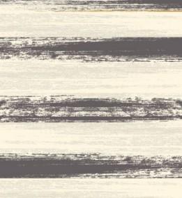 Синтетический ковер 125007