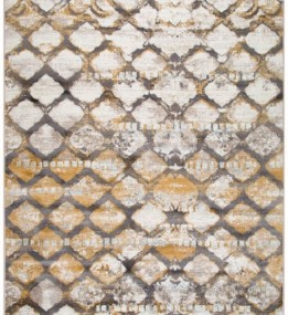 Синтетичний килим 125009