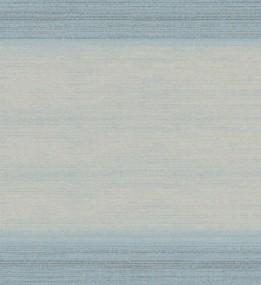 Синтетический ковер 125072