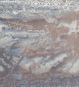 Синтетический ковер 130213