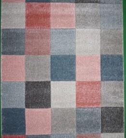 Синтетический ковер Soho 1943-16811