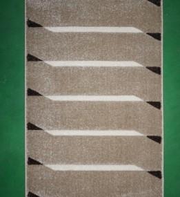 Синтетический ковер Soho 5586-15055